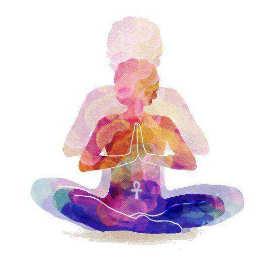Sacred Soul Yoga