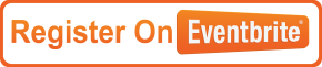 Eventbrite-register