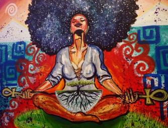 ankh meditation